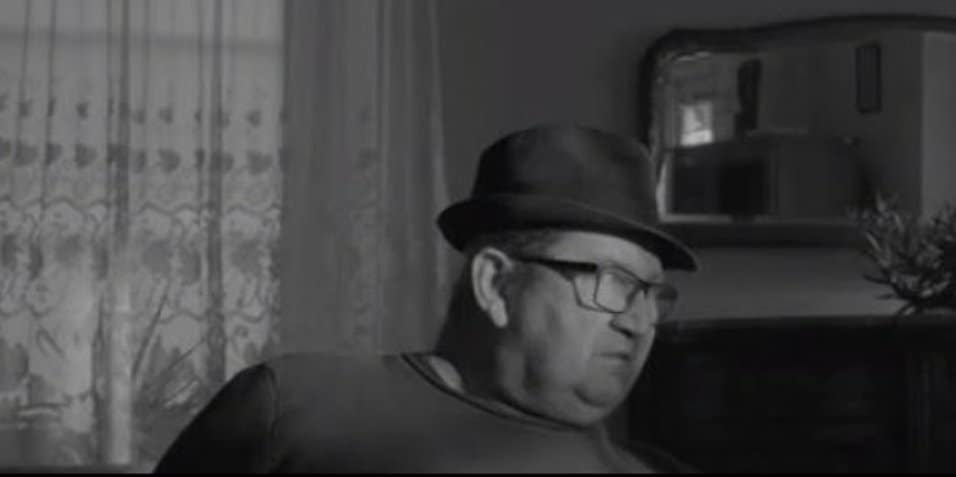 Paweł Królikowski nie żyje, aktor znany przede wszystkim z serialu Ranczo w TVP oraz show Twoja twarz brzmi znajomo zmarł w czwartek nad ranem.