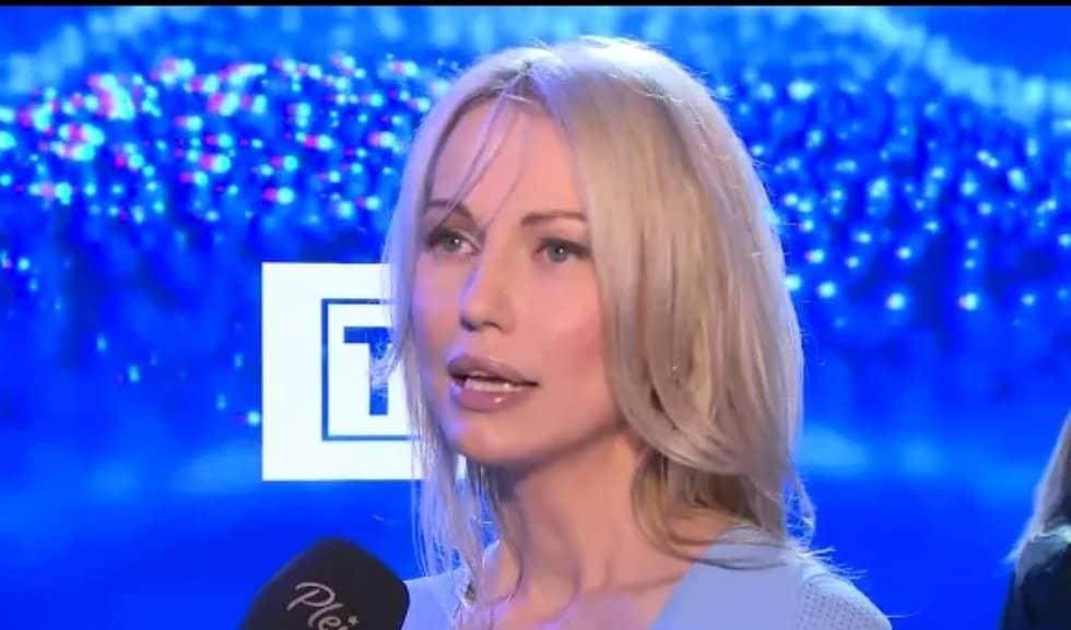 Wyciekły informacje o tym ile zarabia Magda Ogórek w telewizji TVP. Suma robi bardzo duże wrażenie, prawde ujawnił Borusewicz