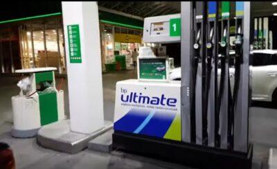 Ceny paliwa za PO i PiS to częsty temat sporów. Dziś ceny oleju napędowego i benzyny wynoszą około 5 zlotych. Ile kosztowało paliwo za rządów PO-PSL?