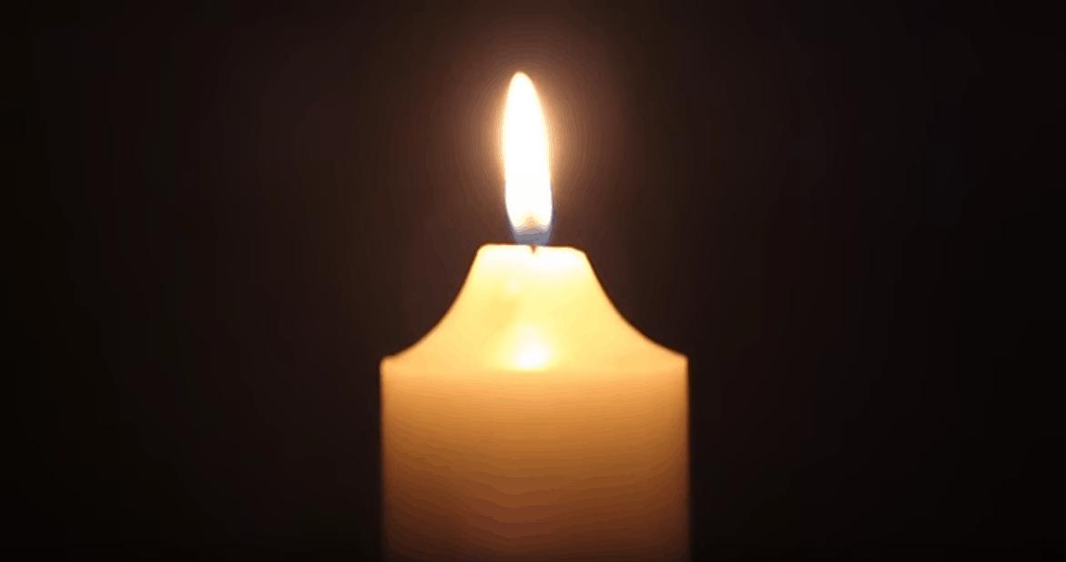 Tragedia w Bukowinie Tatrzańskiej wstrząsnęła całą Polską, śmierć kobiety została wzięta pod lupę i właśnie prokuratura postawiła zarzut samowoli budowlanej
