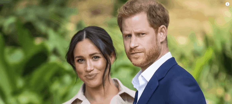 Księżniczka Beatrycze bierze ślub, ale rodzina królewska martwi się, że Megxit go popsuje. Przyszłość pokaże, czy Harry i Meghan będą pominięci