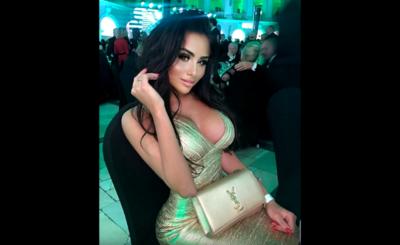 Julia Kupiec, gwiazda TTV, została zaatakowana i pobita, wręcz skatowana, ale dokładnie nie wiadomo przez kogo. Zdjęcia Kupiec na Instagram wstrząsają.