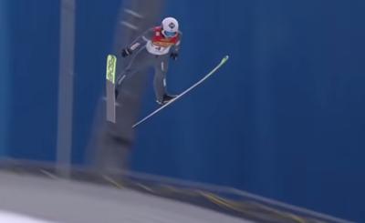 21.02.2020 skoki narciarskie i Puchar Świata odwiedzą Rasnov, gdzie Dawid Kubacki przekona się, czy klasyfikacja generalna będzie dla niego łaskawa