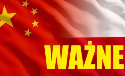 Mateusz Morawiecki zapowiedział, że własnie odbywa się ewakuacja Polaków z Chin, powodem jest koronawirus z Wuhan. Czy to już epidemia?