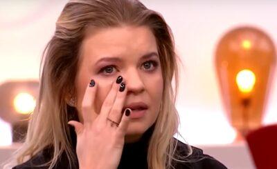 """Żałoba okryła ekipę programu """"The Voice Senior"""", a Marta Manowska nie może się pozbierać, bo nie żyje Kazimierz Kiljan, a jego śmierć nadeszła za szybko"""