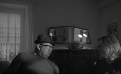 """Ostatni projekt, w którym wziął udział Paweł Królikowski (""""Ranczo"""") zanim choroba pogorszyła jego stan zdrowia, to nagranie teledysku """"Jest taki dom"""""""