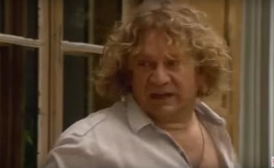 Paweł Królikowski (Ranczo) nie żyje, TVP wyemituje specjalny materiał o Królikowskim, jego filmy na długo zapadną nam w pamięć.
