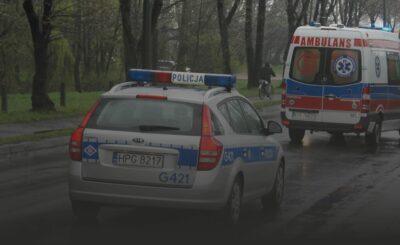 """Uwaga! Policja poinformowała, że niebezpieczny dopalacz """"hasan"""" już jest w Polsce. """"Hasan"""" niszczy nerki, powoduje schizofrenię, agresję ostatecznie zabija. / Zdjęcie łódzka policja"""