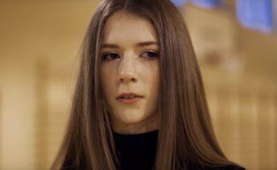 """Zapendowska ostro o Wegiel! Elżbieta Zapendowska (""""Idol"""", """"Must be the music"""") uważa, że Roksana Węgiel (""""Eurowizja junior"""") złamie sobie życie karierą"""