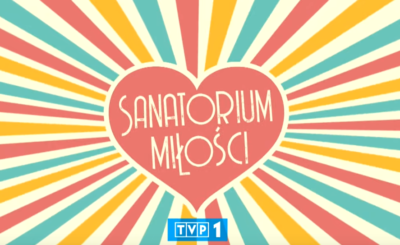 """Uczestników """"Sanatorium miłości"""" i prowadzącą program (Maria Manowska) dotknął hejt, więc TVP wystosowała apel do widzów, zanim show osiągnie finał"""