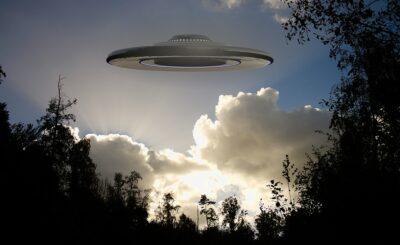 Ministerstwo Obrony Wielkiej Brytanii opublikowało tajne raporty na temat UFO. Niektóre raporty które są dostępne w sieci pochodzą z lat 50