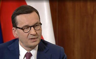 Szczyt w Brukseli zakończony fiaskiem, Morawiecki komentuje: Jakie pieniądze z UE będą dla Polski, jaki przewidziano unijny budżet?