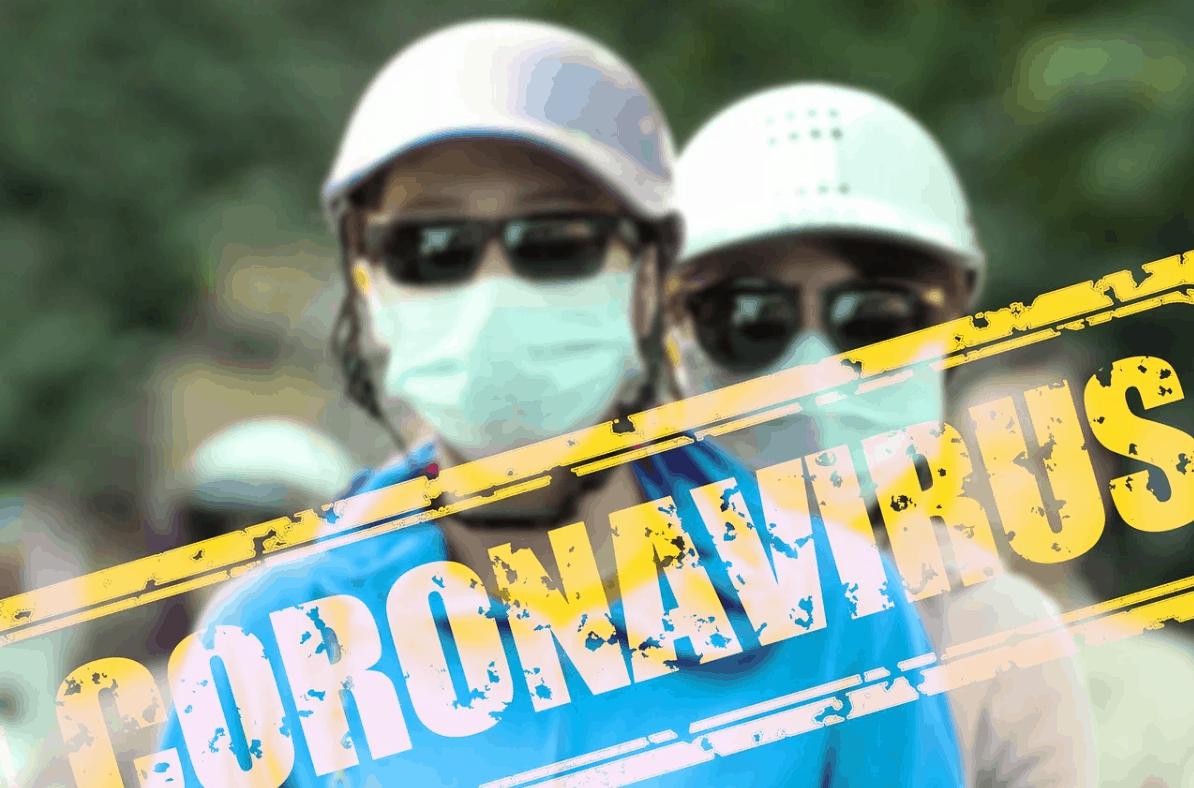 Koronawirus rozprzestrzenia się w Europie, Włochy notują kolejne przypadki zachorowań, Austria postanowiła, że zostaną odizolowane, bilans ofiar rośnie.