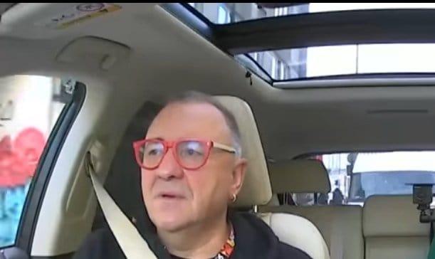 Jerzy Owsiak pogrążony, bowiem znana jest już decyzja sądu w sprawie WOŚP (wielka Orkiestra Świątecznej Pomocy). Co na to twórca fundacji?