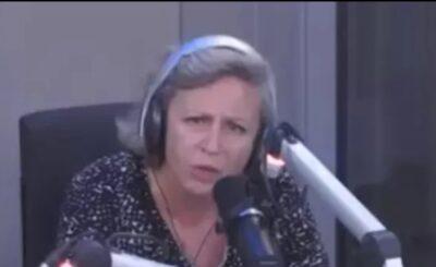 Gazeta wyborcza opublikowała rozmowę w której Krystyna Janda wypowiada się między innymi o wyborach i PiS. Jej słowa to jawna kpina