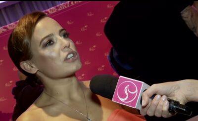 Anna Mucha ma problem po premierze Dance Dance Dance w TVP, dotknął ją hejt. Gwiazda serialu M jak Miłość oraz władze TVP Bardzo głęboko zaskoczyli fanów.