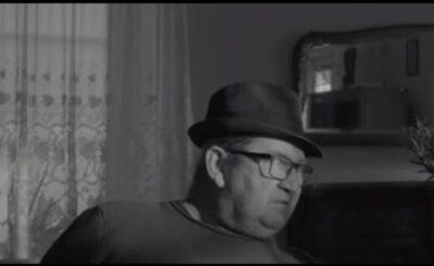 Rodzina Pawła Królikowskiego podała gdzie i kiedy odbędzie się pogrzeb (6 marca, czwartek na Powązkach w Warszawie) komunikat rodziny aktora ściska za serce