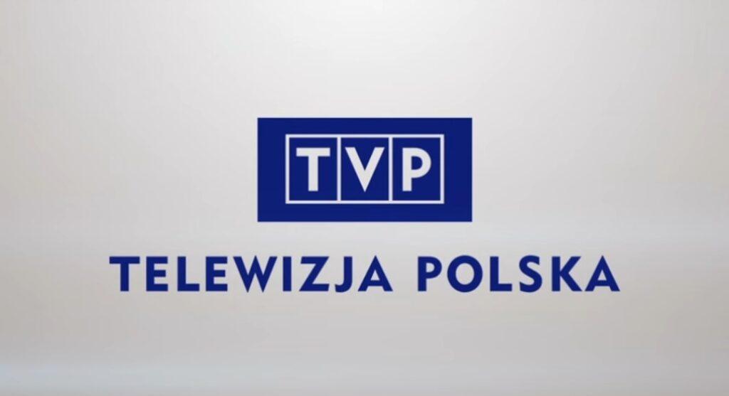 """Warszawa: odbyła się akcja policji, nastąpiła próba podpalenia siedziby TVP, sprawca miał przy sobie koktajl mołotowa, o sprawie informują """"Wiadomości"""""""