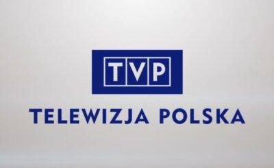 Maciej Orłoś i Beata Tadla popierają bojkot TVP. Chodzi przede wszystkim o ostatnie wydarzenia skupione wokół publicznej telewizji.