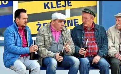 """Śmierć gwiazdy serialu Ranczo (TVP), którym był Paweł Królikowski postawiło zwątpienie w sprawie produkcji filmu """" Ranczo zemsta Wiedźm""""."""