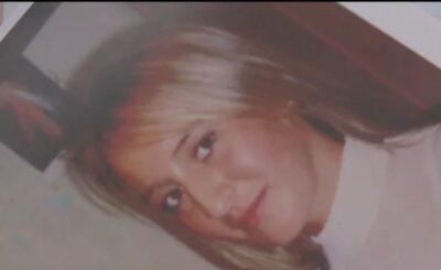 Sprawa Iwony Wieczorek: jej zaginięcie to tajemnica od 10 lat, prawdopodobnie została zamordowana, mamy kolejny przełom, policja wie gdzie są zwłoki?