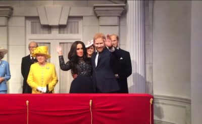 Rodzina królewska: Książe William i Harry mają ze sobą konflikt, który w rodzinie królewskiej trwa już od dawna. Najpierw Megxit, a teraz to