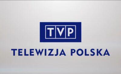 """Bojkot TVP i festiwalu w Opolu dokonał Zespół """"Kwiat Jabłoni"""", który tworzy rodzeństwo Katarzyna i Jacek Sienkiewiczowie."""