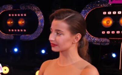 Sala samobójców. Hejter: Julia Wieniawa szokuje, aktorka dała wywiad w którym stwierdziła, że koronawirus jest tak samo niebezpieczny jak hejt