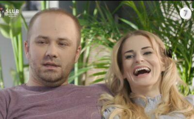 Anita i Adrian z programu Ślub od pierwszego wejrzenia zaskoczyli nowiną, bowiem okazuje się że Anita jest w ciąży, spodziewają się drugiego dziecka
