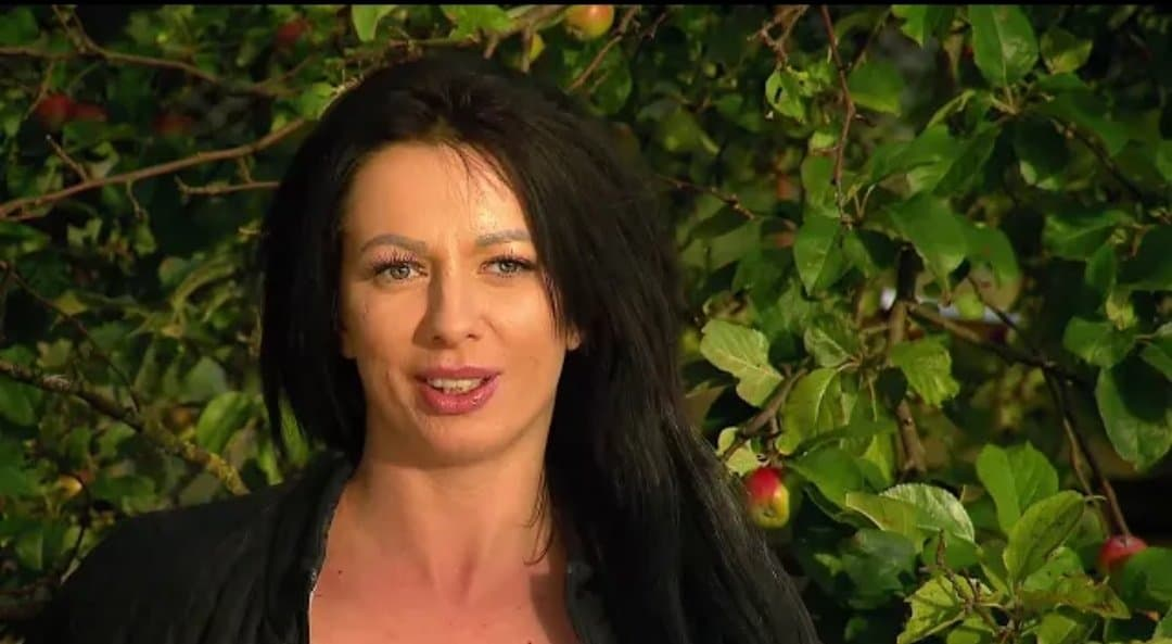 """Jessica Mamiec z programu """"Rolnik szuka żony"""" w TVP odrzuciła zaręczyny? Tak wynika z niedawnego wywiadu, który 24-latka udzieliła dla mediów."""