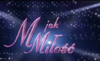 """Tomasz Chudecki - dawna gwiazda """"M jak Miłość"""" w TVP poinformował, że nie żyje bliska mu osoba z rodziny z powodu COVID-19 (koronawirus), szwagier aktora."""