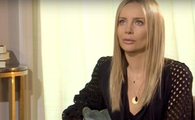 Agnieszka Woźniak-Starak po śmierci męża długo dochodziła do siebie, teraz zakończyła żałobę, wraca do pracy i zaczyna audycje w Newonce Radio, a co z TVN?