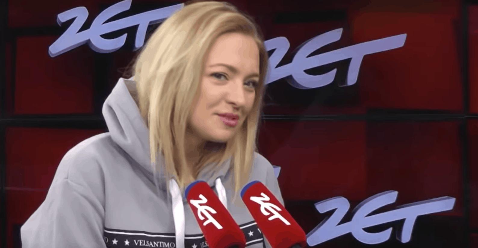 Barbara Kurdej-Szatan spotyka się z nieprzychylnymi komentarzami, jej siostra nie wytrzymała i odpowiedziała na hejt na Insta, będzie kolejny skandal?