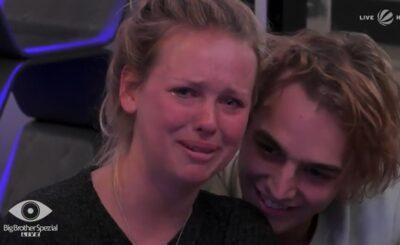 """Koronawirus, Niemcy: Uczestnicy show """"Big Brother"""" nie wiedzieli o pandemii koronawirusa, tak wyglądała ich reakcja gdy przekazano im wieści ze świata"""