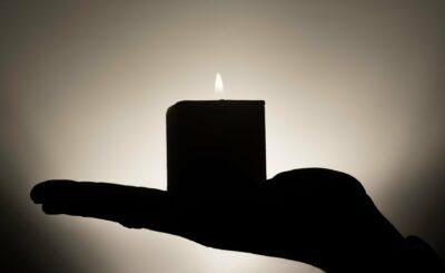 Krzysztof Penderecki, słynny na całym świecie kompozytor i dyrygent nie żyje, zmarł w niedzielę nad ranem. O jego śmierci poinformowało Radio Kraków