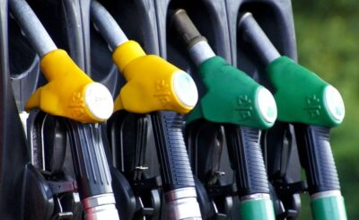 Paliwo poniżej 4 zł za litr? To możliwe, bowiem ceny ropy i pozostałego paliwa po załamaniu giełdy naftowej będą bardzo niskie, co odczujemy na stacjach