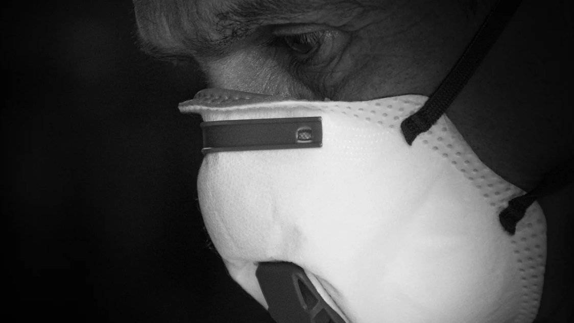 Epidemia koronawirusa w Japonii: Chory 57-letni Japończyk celowo zarażał koronawirusem. Mężczyzna zmarł, nie wiadomo jaki był jego cel