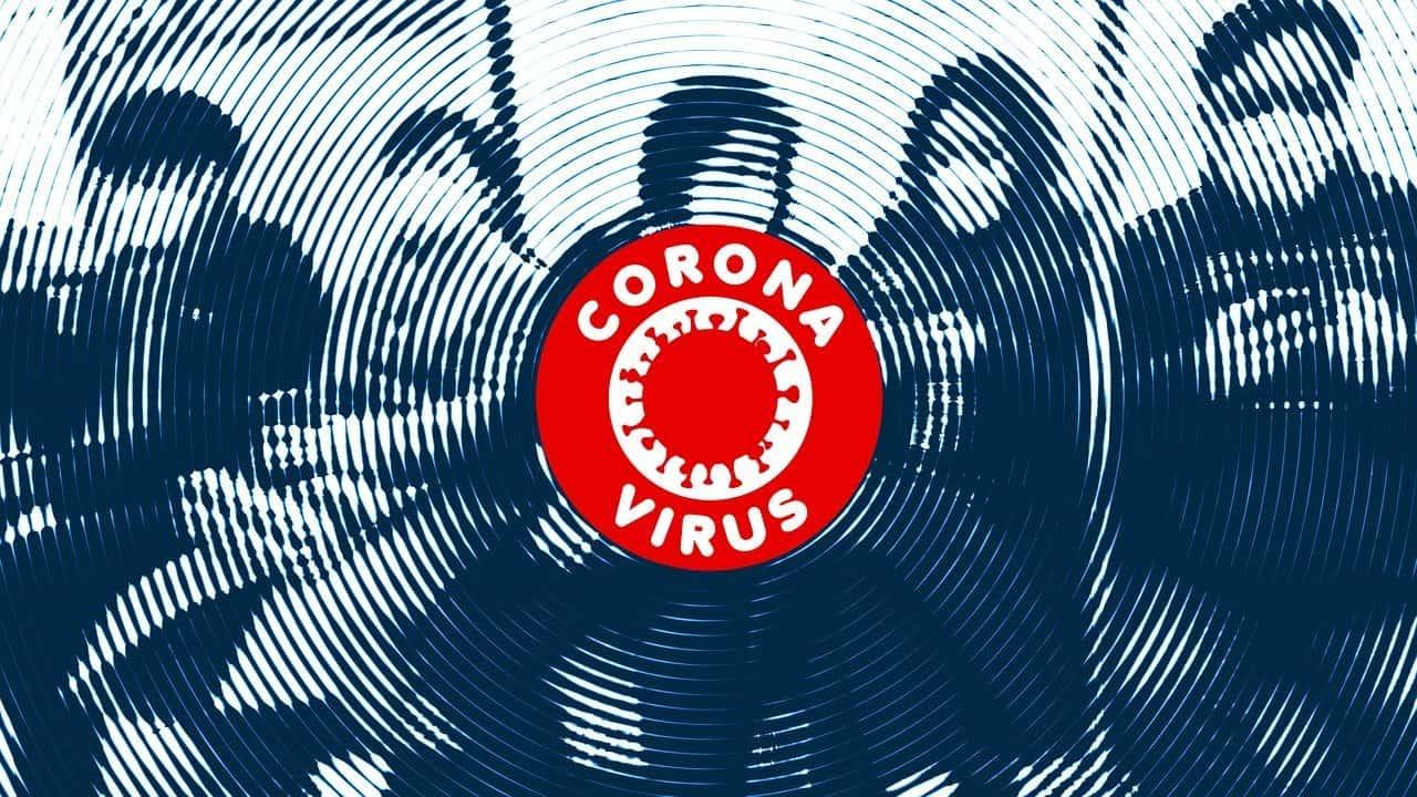 Koronawirus we Włoszech: Koszmar Włochów trwa, rekordowa liczba zgonów oraz zakażonych. system staje się niewydolny. Świat patrzy z przerażeniem