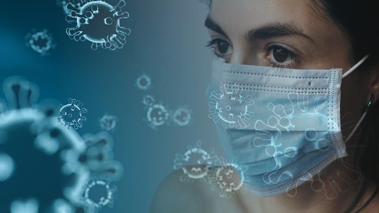 Koronawirus w Polsce: wiele osób zadaje sobie pytanie czy wiosna i wyższa temperatura powstrzyma koronawirusa, badania dają nowe informacje na ten temat