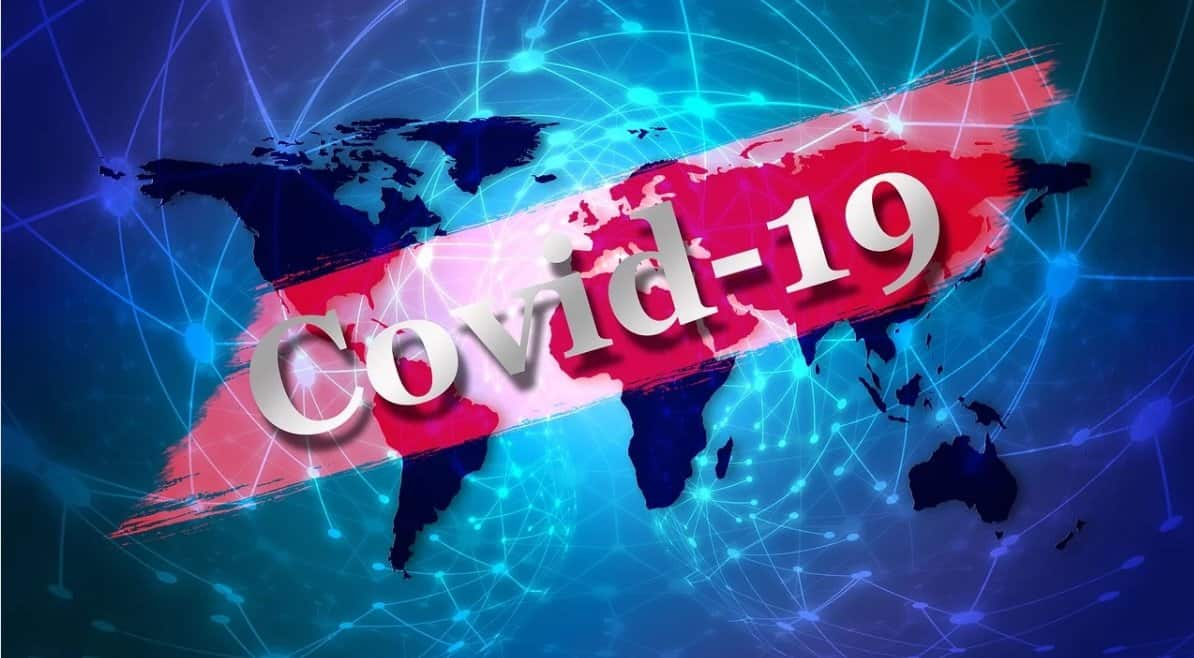 Electronic Entertainment Expo odwołana, największe targi gamingowe nie odbędą się, E3 są odwołane z powodu tego że szerzy się epidemia koronawirusa.