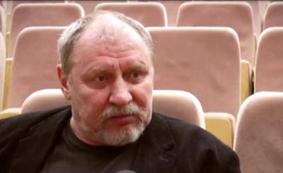 Andrzej Grabowski (Ferdek ze Świat według Kiepskich) zdobył się na wyznanie, które nie każdemu przypadnie do gustu, chodzi o jego rozwód