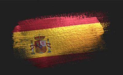 Koronawirus w Hiszpanii: Lekarka ujawniła prawdę dotyczącą COVID-19 w swoim kraju, sytuacja jest dramatyczna. Ludzie wpadli w panikę