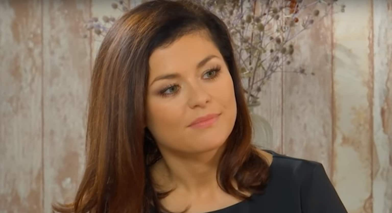 To ile zarabia Kasia Cichopek do tej pory było tajemnicą, teraz ujawniono zarobki gwiazdy, okazało się że wydatki sa głównie na dzieci, co na to jej mąż?