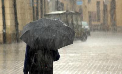 IMGW podało, że w marcu czeka nas zmiana pogody. Prognoza pogody na marzec jest bardzo obiecująca, rosnąca temperatura i nieduże opady