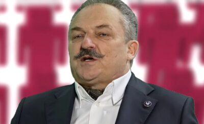 Marek Jakubiak to kolejny kandydat na prezydenta, wystosował apel do Pis, zauważa że koronawirus jest na tyle poważną sprawą, że należałoby przenieść wybory