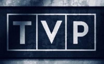 Widzowie TVP załamani: To koniec serialu Klan, kultowy tasiemiec znika z anteny i póki co nie będzie nowych odcinków, koronawirus uniemożliwia nagrywanie