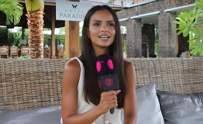 Przed nami ostatni odcinek Hotel Paradise i skandal jaki wywołała kłótnia uczestników, zapowiedź na Instagram, czy Klaudia El Dursi powstrzyma kłótnię?