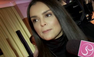 Klaudia El Dursi jest znana z takich programów jak Top Model, czy teraz Hotel Paradise w TVN, jej wiek dotąd był tajemnicą, ile tak naprawdę ma lat?