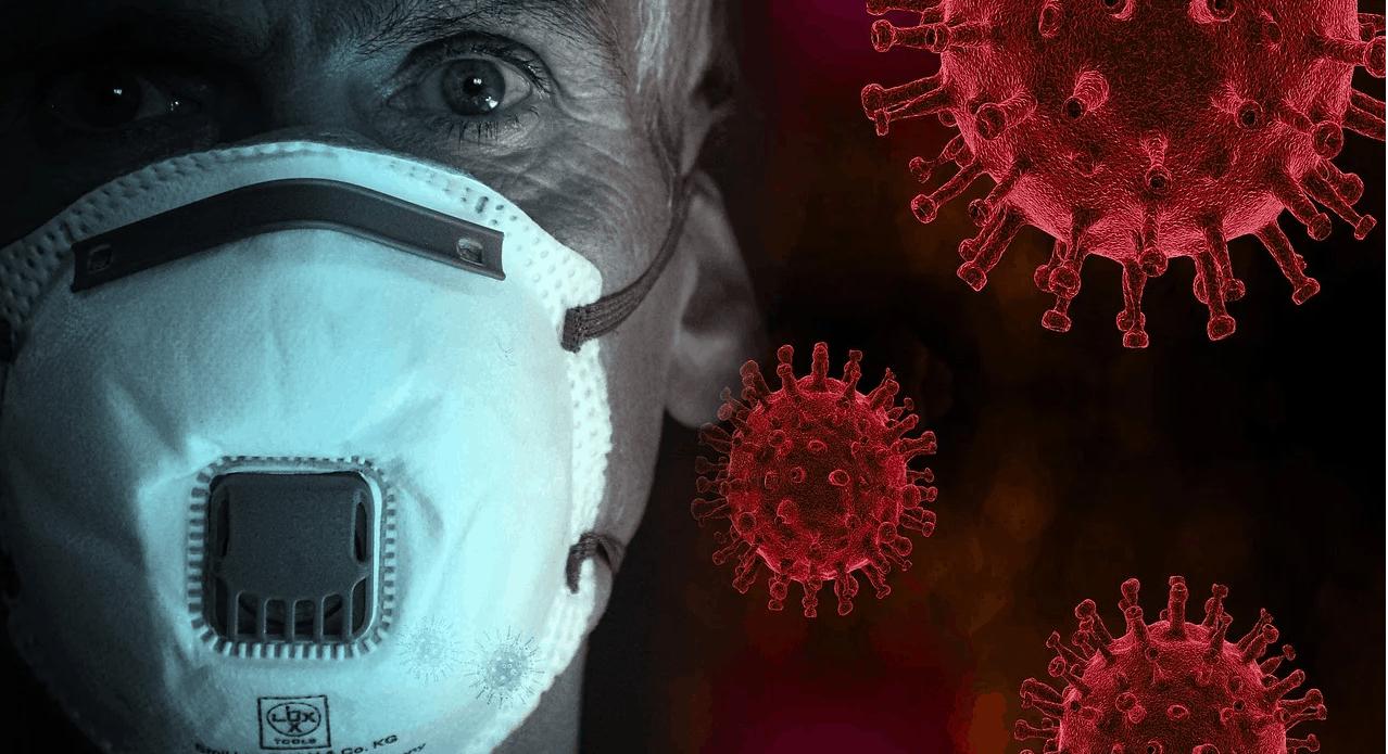 Pandemia koronawirusa SARS-CoV-2: Okazuje się że koronawirus może wystąpic bez objawów, tzw cisi nosiciele wciąż zarażają COVID-19