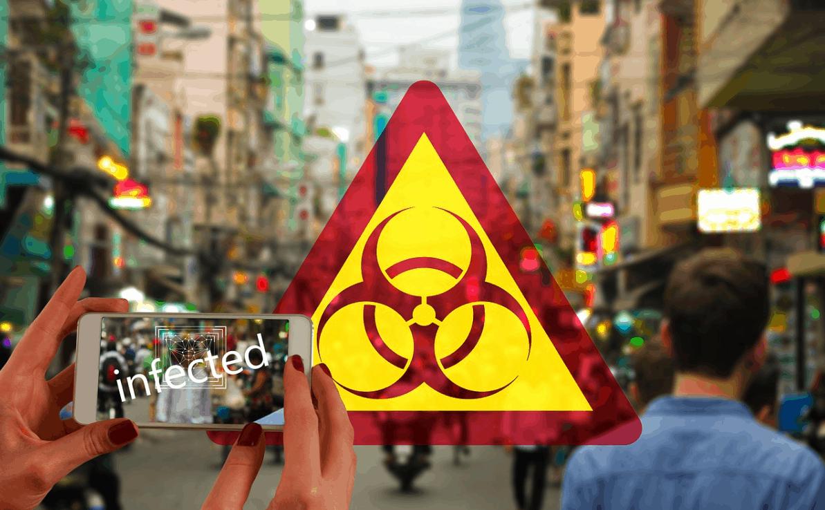 Jak można się zarazić koronawirusem: 60 osób w Hiszpanii zaraziło się koronawirusem podczas pogrzebu, epidemia koronawirusa w Europie się rozrasta